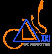logo Cliss21