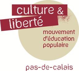 Culture et Liberté 62